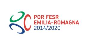 logo por fser emilia-romagna 2014/2020, Clinica Veterniaria Modena Sud